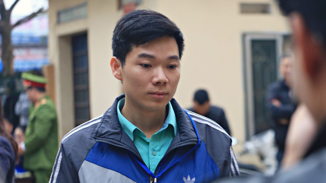 HĐXX bác đề nghị trưng cầu giám định tâm thần đối với bác sỹ Hoàng Công Lương - Ảnh 1