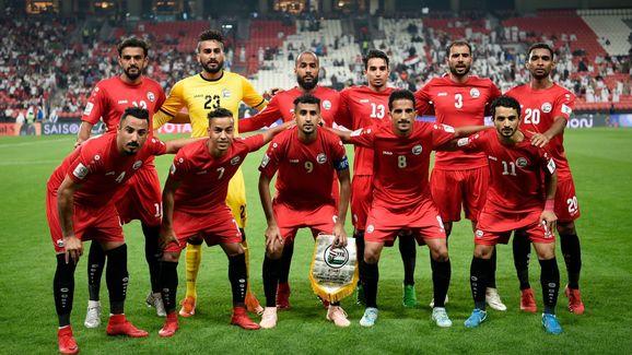 HLV tuyển Yemen: Toàn đội đã chuẩn bị chu đáo cho 90 phút sinh tử tại Asian Cup 2019 - Ảnh 2