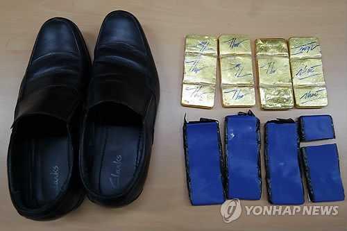 Nghi án cơ trưởng Vietnam Airlines buôn lậu: Thứ trưởng bộ GTVT lên tiếng - Ảnh 1