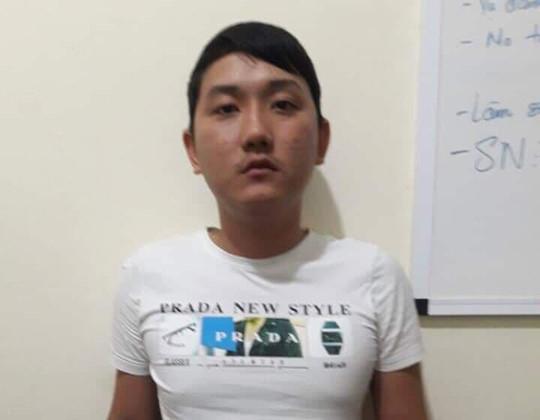 """Vụ trộm 430 lượng vàng tại Quảng Nam: Lời khai của """"siêu đạo chích"""" 9x - Ảnh 1"""