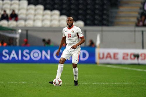 Trọng Hoàng và Hùng Dũng lọt vào đội hình tiêu biểu vòng 1/8 Asian Cup 2019 - Ảnh 6