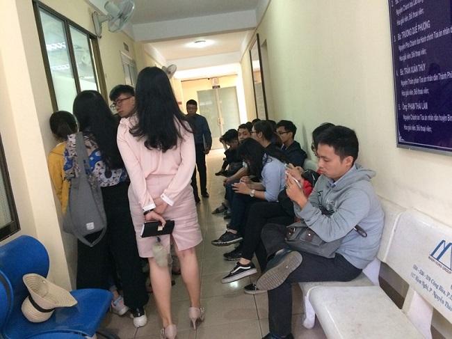 Hôm nay (24/1), mở lại phiên tòa xử vụ tranh chấp bản quyền truyện Thần đồng đất Việt - Ảnh 2