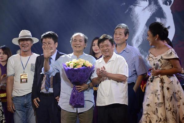 Những tác phẩm nổi tiếng của cố nhà thơ, nhạc sĩ Nguyễn Trọng Tạo - Ảnh 2