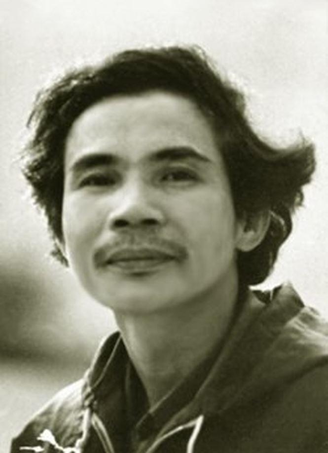 Những tác phẩm nổi tiếng của cố nhà thơ, nhạc sĩ Nguyễn Trọng Tạo - Ảnh 1