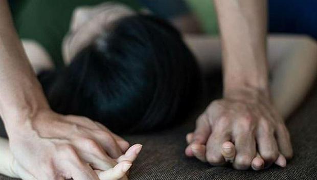 Khánh Hòa: Thanh niên 9x đột nhập trộm tài sản rồi cưỡng hiếp chủ nhà - Ảnh 1