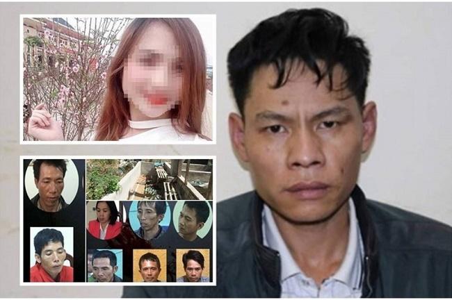 Vụ nữ sinh giao gà bị sát hại: Cuộc gặp giữa Vì Văn Toán và bà Hiền trước khi Cao Mỹ Duyên bị bắt cóc - Ảnh 3