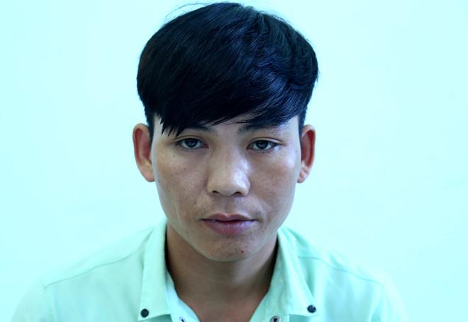 Bình Dương: Mâu thuẫn sau cuộc nhậu, nam thanh niên đâm chết người giữa đường - Ảnh 1