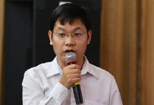 """Hà Nội: Thêm 5 huyện có thể nằm trong """"vùng cấm"""" xe máy - Ảnh 2"""
