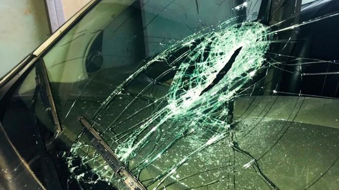 Đắk Nông: Nghi can đập phá cây ATM, cướp tiệm vàng đã tử vong  - Ảnh 1