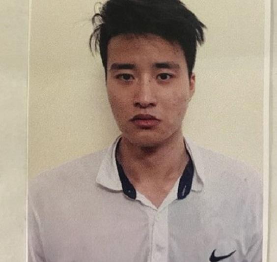 Khởi tố nam thanh niên 20 tuổi đâm chết người vì bị ép quan hệ đồng tính - Ảnh 1