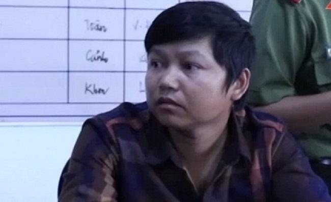 Thừa Thiên - Huế: Phá đường dây tổ chức đưa người vượt biên sang Mỹ với giá hàng nghìn USD - Ảnh 1