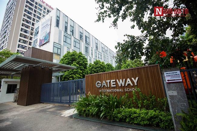 Vụ bé trai 6 tuổi trường Gateway tử vong: Gia hạn thời gian điều tra đến 24/11 - Ảnh 1