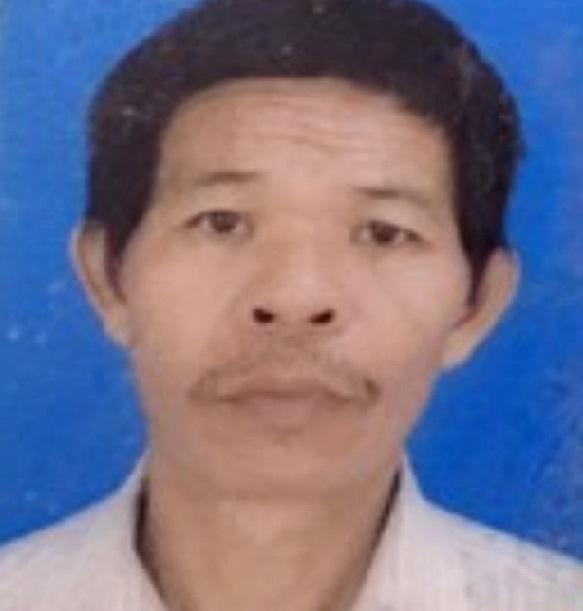 Nghệ An: Đâm chết hàng xóm trong buổi liên hoan mừng ngày Đại đoàn kết toàn dân - Ảnh 1