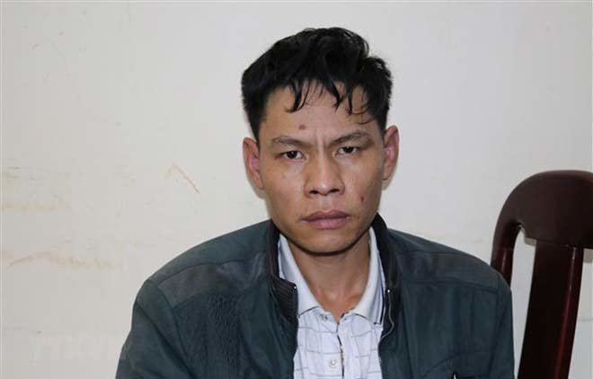 """Vụ nữ sinh giao gà bị sát hại: Bùi Thị Kim Thu """"hết đường"""" giả tâm thần, 6/9 bị can đối diện án tử - Ảnh 2"""