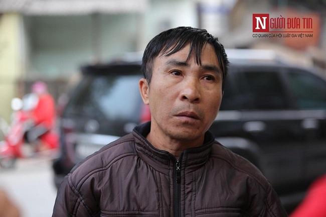 """Bố của nữ sinh giao gà bị sát hại ở Điện Biên: """"Gia đình tôi không bao giờ mua bán ma túy..."""" - Ảnh 1"""