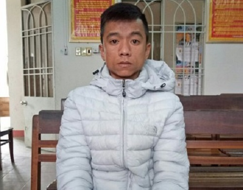 Quảng Nam: Thanh niên đâm chết người vì không mượn được bật lửa lãnh án nặng - Ảnh 1