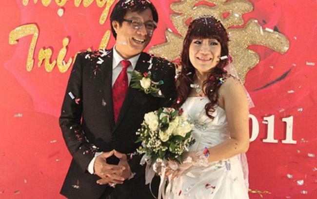 Đạo diễn Trọng Trinh: Sự nghiệp thành công nhưng hôn nhân trắc trở, ngoài 50 mới tìm được chân ái - Ảnh 1