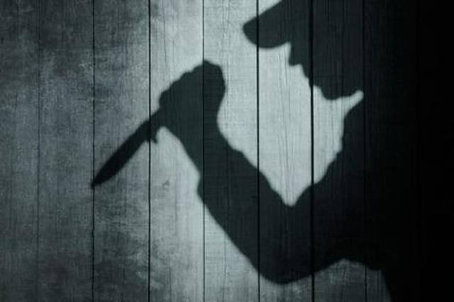 Bình Thuận: Bị ngăn cấm chuyện tình cảm, người đàn ông đâm chết anh trai người yêu - Ảnh 1