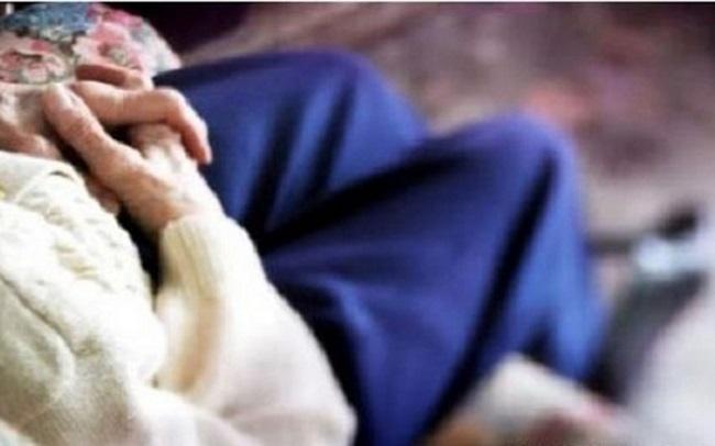 Vụ người đàn ông bị tố hiếp dâm cụ bà 76 tuổi gần nhà: Nạn nhân và nghi phạm có quan hệ họ hàng - Ảnh 1