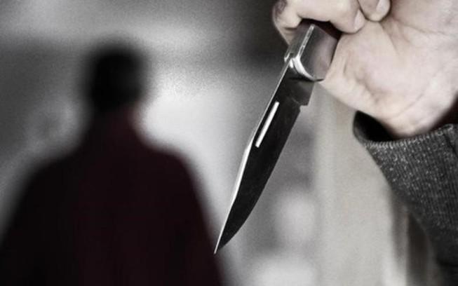 Đồng Nai: Người đàn ông bị đâm chết vì chụp hình gửi cho vợ bạn lúc uống bia ôm - Ảnh 1