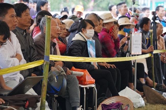 Xét xử vụ nữ sinh giao gà bị sát hại: Luật sư gia đình nạn nhân đề nghị tăng mức án với Bùi Thị Kim Thu - Ảnh 3