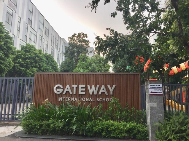 Vụ bé trai 6 tuổi trường Gateway tử vong: Hé lộ nguyên nhân nữ hiệu trưởng vô can - Ảnh 1