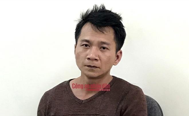 Vụ sát hại nữ sinh giao gà chiều 30 tết: Thông tin chính thức của Công an Điện Biên - Ảnh 1