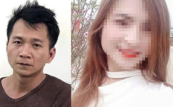 Vụ nữ sinh giao gà bị sát hại ở Điện Biên: Thời điểm nghi phạm ra tay vẫn là ẩn số - Ảnh 1