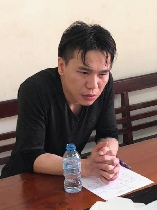 Ngày 7/3, xét xử sơ thẩm vụ Châu Việt Cường nhét tỏi vào miệng cô gái dẫn tới tử vong - Ảnh 1