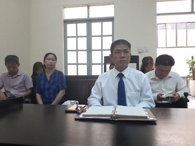 """Sau 12 năm tranh chấp, họa sĩ Lê Linh được công nhận là """"cha đẻ"""" của Thần đồng đất Việt - Ảnh 1"""