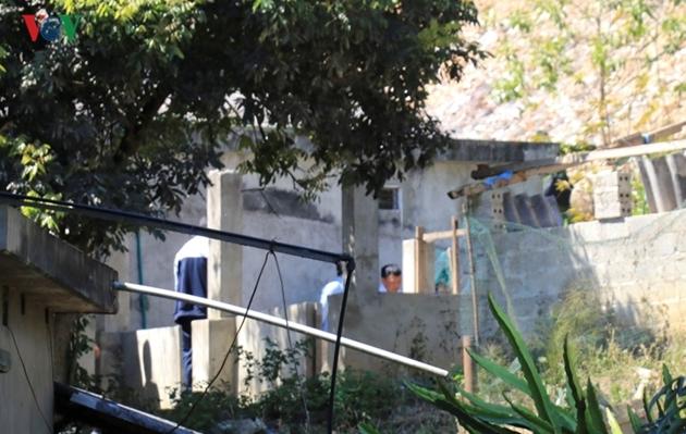 Vụ nữ sinh mất tích khi đi giao gà chiều 30 Tết: Hung thủ có thể đối diện với mức án tử hình - Ảnh 2
