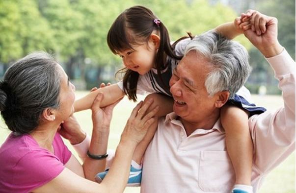 Bí quyết cải thiện ù tai của cụ ông 70 tuổi - Ảnh 3