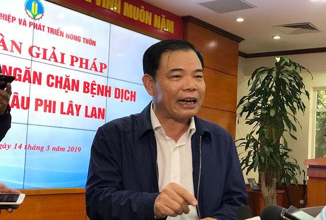 Tin tức thời sự 24h mới nhất ngày 15/3/2019: Người đàn ông bị phạt 2 triệu đồng vì lấy 2 vợ ở Đắk Lắk - Ảnh 2