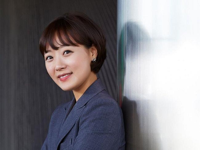 """""""Khắc tinh trong làng Hallyu"""" và hành trình đưa bê bối môi giới mại dâm của Seungri ra ánh sáng - Ảnh 3"""