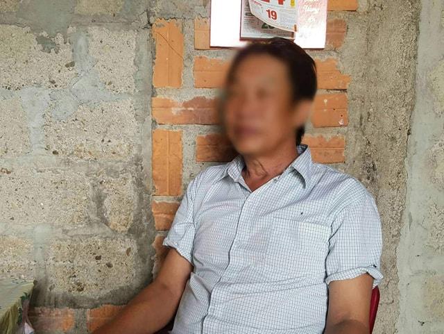 Vụ nữ sinh lớp 10 nghi bị hiếp dâm tập thể: Bố của 2 anh em sinh đôi tiết lộ điều bất ngờ - Ảnh 1