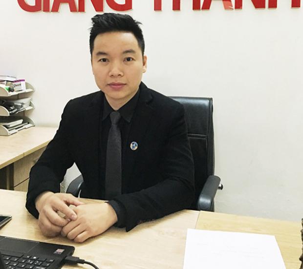 Vụ thầy cúng truy sát cả nhà hàng xóm ở Nam Định: Nghi phạm đã tử vong giải quyết thế nào? - Ảnh 1