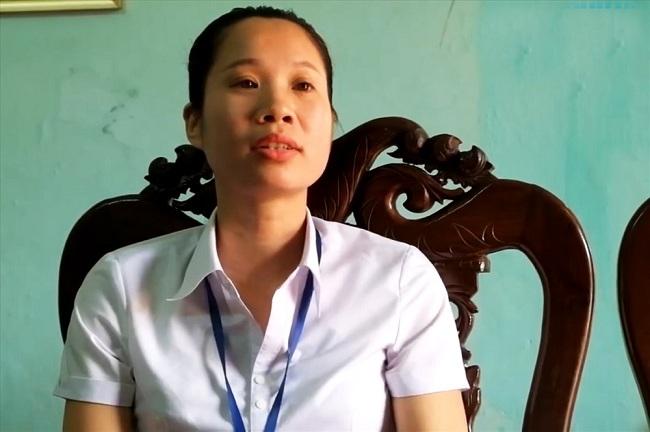 Vụ nữ sinh ở Hưng Yên bị bạn đánh hội đồng: Cô chủ nhiệm bác thông tin cấm học sinh nói sự việc ra ngoài - Ảnh 1