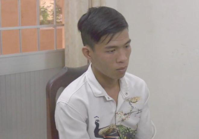 Điều tra vụ nam Việt kiều Mỹ bị trộm 1.600 USD khi vào nhà nghỉ với trai lạ - Ảnh 1