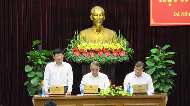 Đề nghị cách hết chức vụ trong Đảng đối với ông Nguyễn Bá Cảnh - Ảnh 2