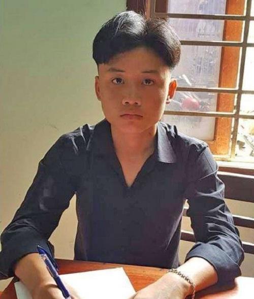 Khởi tố, bắt tạm giam thiếu niên 16 tuổi đâm chết người vì bị nhắc vượt đèn đỏ - Ảnh 1