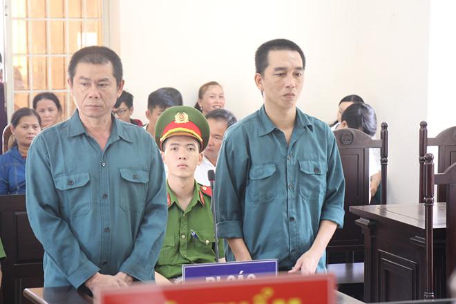 Bà Rịa - Vũng Tàu: Giả thầy chùa đi cúng giải vong, chiếm đoạt hàng trăm triệu đồng - Ảnh 1
