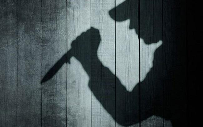 TP.HCM: Điều tra nghi án con trai tâm thần sát hại mẹ ruột trong nhà riêng - Ảnh 1