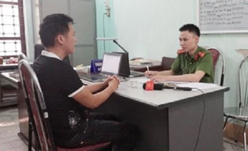 Vụ thầy giáo bị tố làm nữ sinh lớp 8 mang thai ở Lào Cai: Vẫn chưa có kết quả xét nghiệm ADN  - Ảnh 2