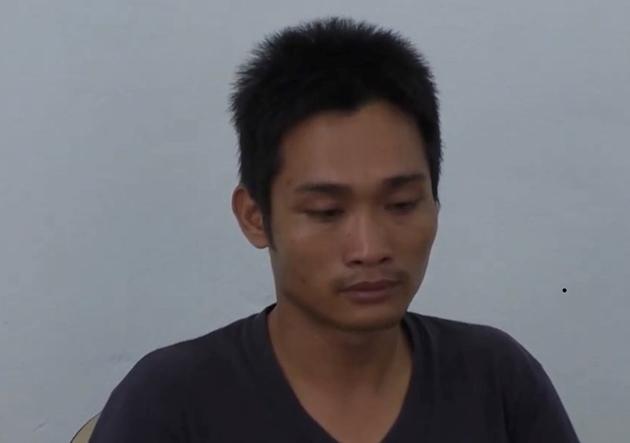 Vụ cha sát hại, ném xác con gái xuống sông Hàn: Thi thể nạn nhân không phải là chứng cứ duy nhất - Ảnh 2