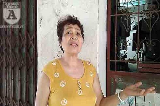 Vụ người phụ nữ tử vong sau khi truyền dịch: Chân dung chủ phòng khám qua lời kể của các bệnh nhân - Ảnh 3