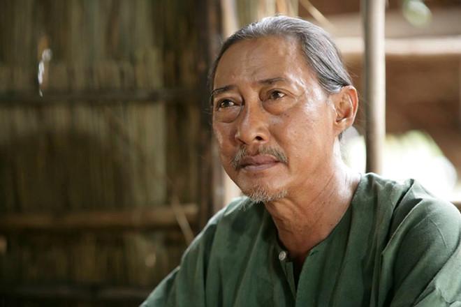 Nghệ sĩ Lê Bình qua đời tại bệnh viện 175 TP.HCM - Ảnh 2