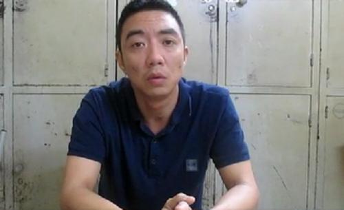 Vụ tai nạn 2 người chết ở Hà Nội: Tài xế Mercedes có thể đối mặt với mức án 10 năm tù - Ảnh 1