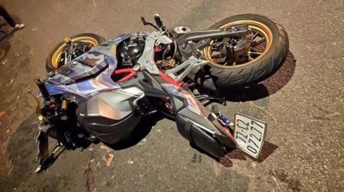 Tin tai nạn giao thông mới nhất ngày 11/5/2019: Nữ tài xế Camry lùi xe khiến 1 người tử vong - Ảnh 3