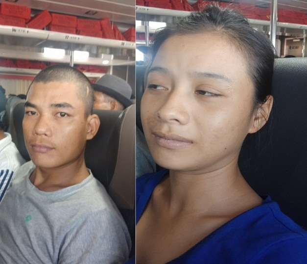 Điều tra vụ hai người làm thuê bắt cóc con trai chủ nhà ở Kiên Giang - Ảnh 2