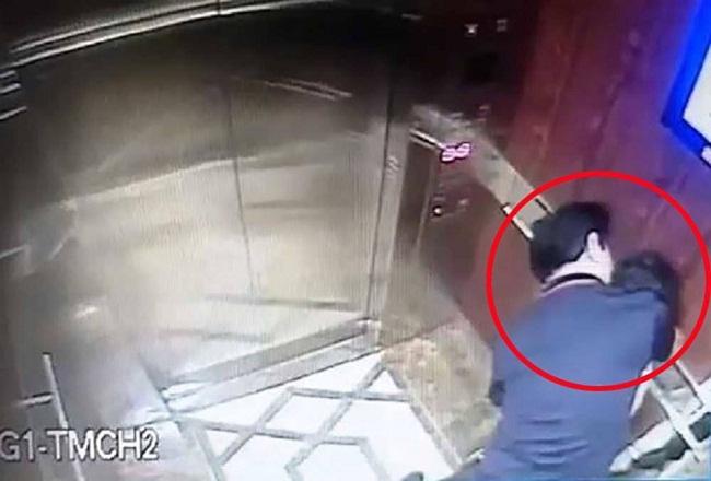 """Bị truy tố về tội """"Dâm ô với người dưới 16 tuổi"""", ông Nguyễn Hữu Linh có thể chịu án 3 năm tù - Ảnh 1"""